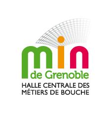 MIN de Grenoble
