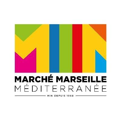 MIN Marseille
