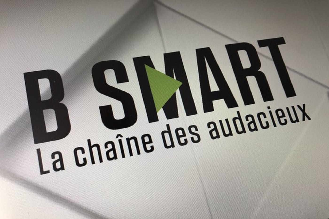 logo-besmart