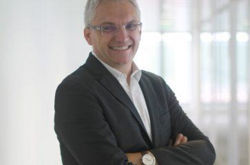 Frédéric Delaval